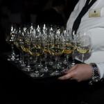 Qualitätswein beim Ball des Weines 2014