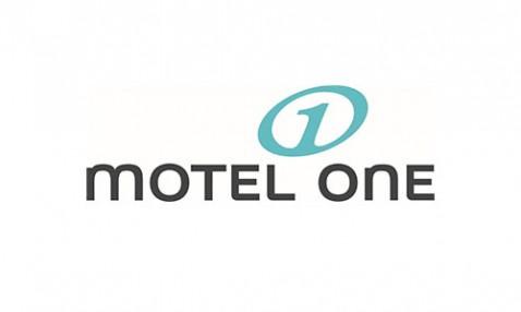 Hotel Motel One