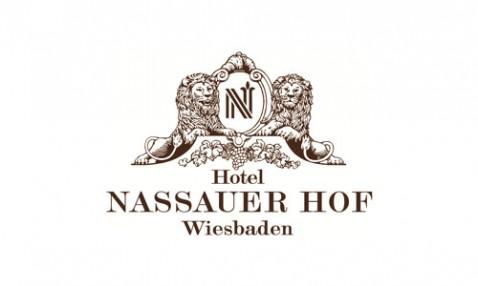 Logo Nassauer Hof