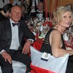 Gäste des Ball des Weines 2015