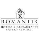 Romantik Hotels